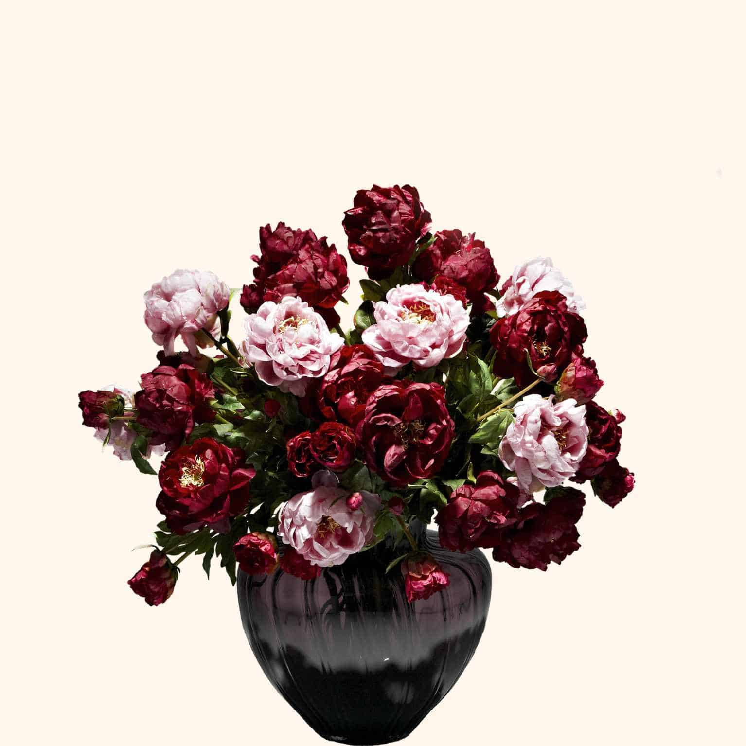 Hire Large Fake Flower Arrangements