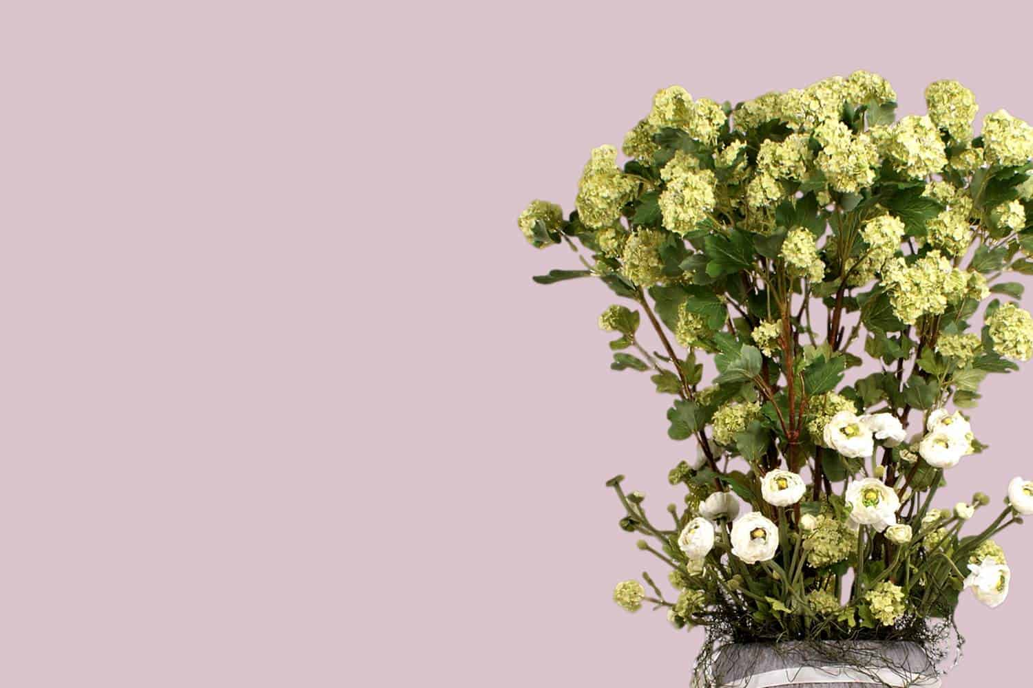 Faux Plants & Trees – Online Shopping Boutique