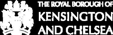 home-visit-us-rbkc-logo