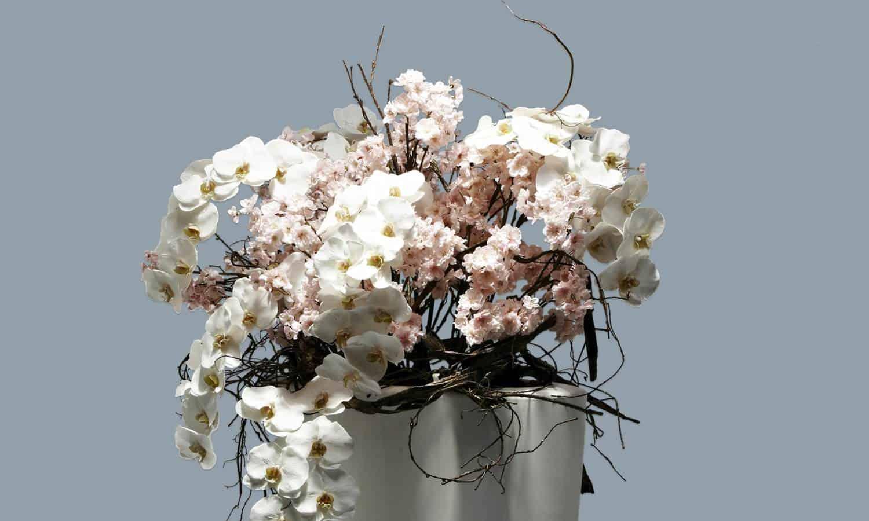 Faux Flower Arrangements – Online Shopping Boutique