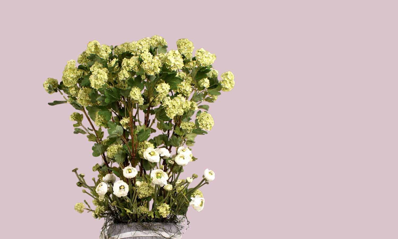 Faux Plants & Trees – Online Shopping Boutique